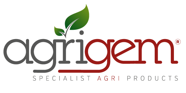 Logo for Agrigem