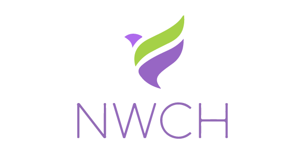 Logo for NW Counselling Hub