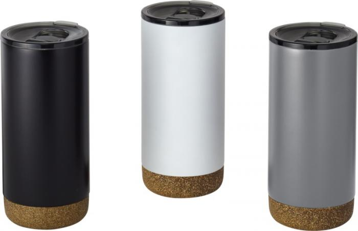Thumbnail for 500 ml copper vacuum insulated tumbler