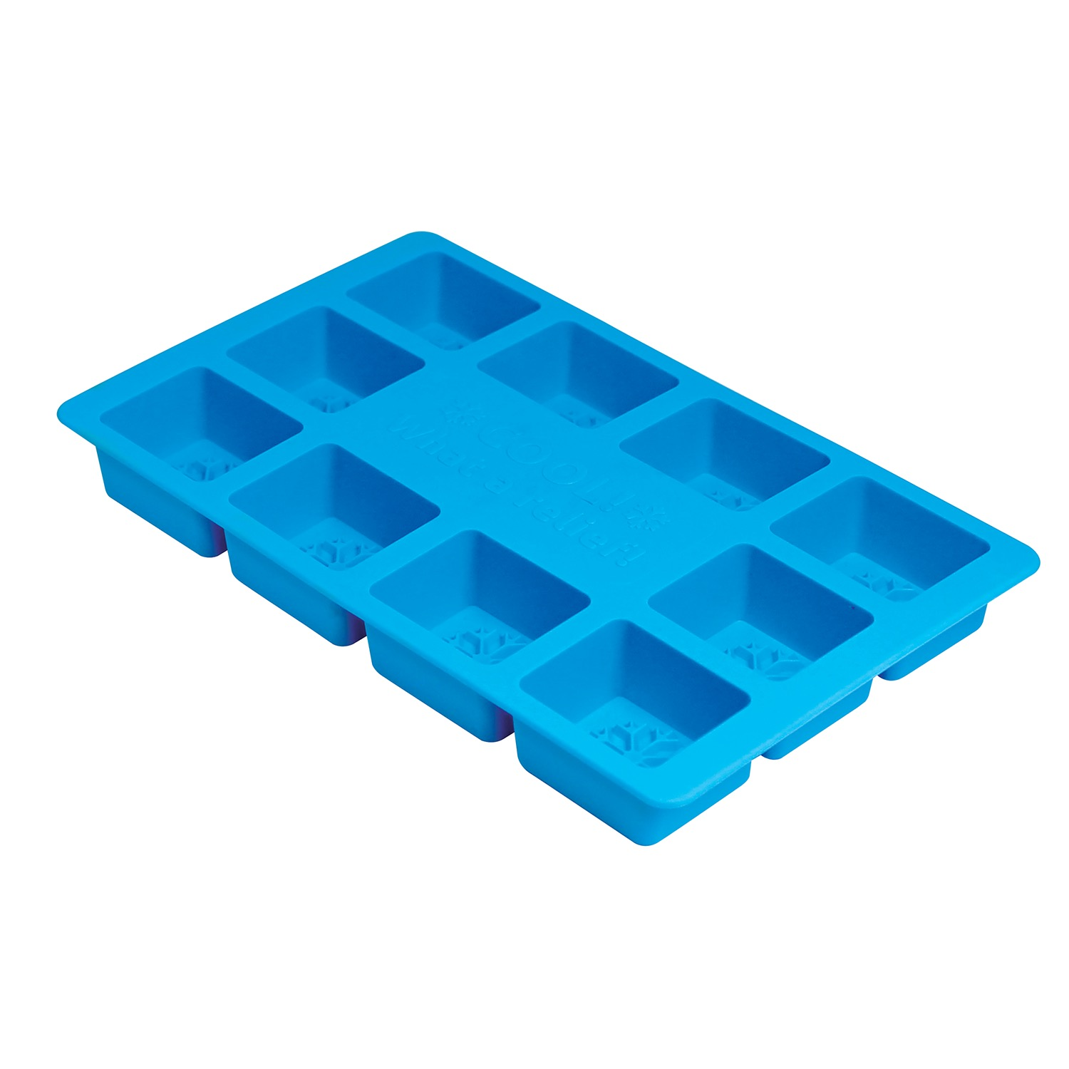 Thumbnail for Customisable Ice Cube Tray