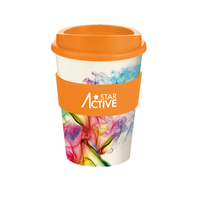 Thumbnail for Brite-Americano® Medio Mug
