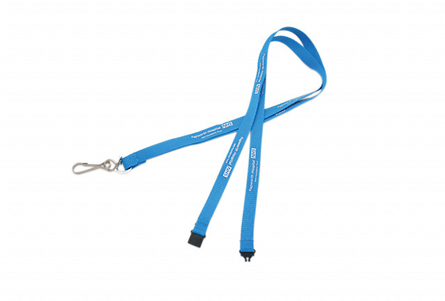 Thumbnail for Lanyards