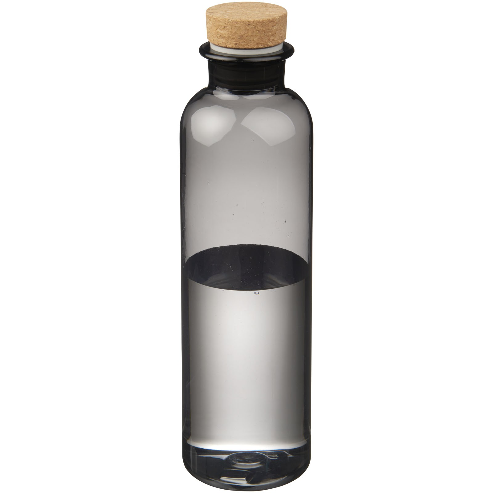 Thumbnail for 650 ml Tritan™ sport bottle with cork lid